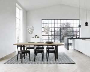 All Living & Dining Ranges