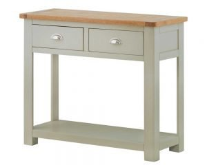 Portland-2-Drawer-Console-s
