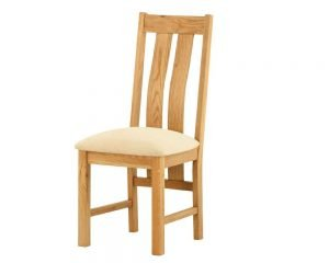 Portland-Dining-Chair-oak