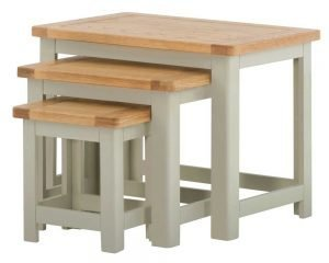 Portland-Nest-of-Tables---S