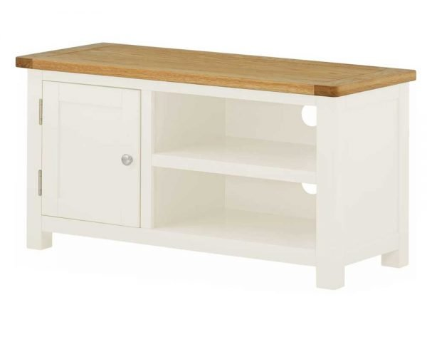 Portland-TV-Cabinet---White