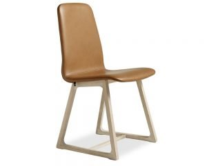 Skovby-SM40-Chair-Leather