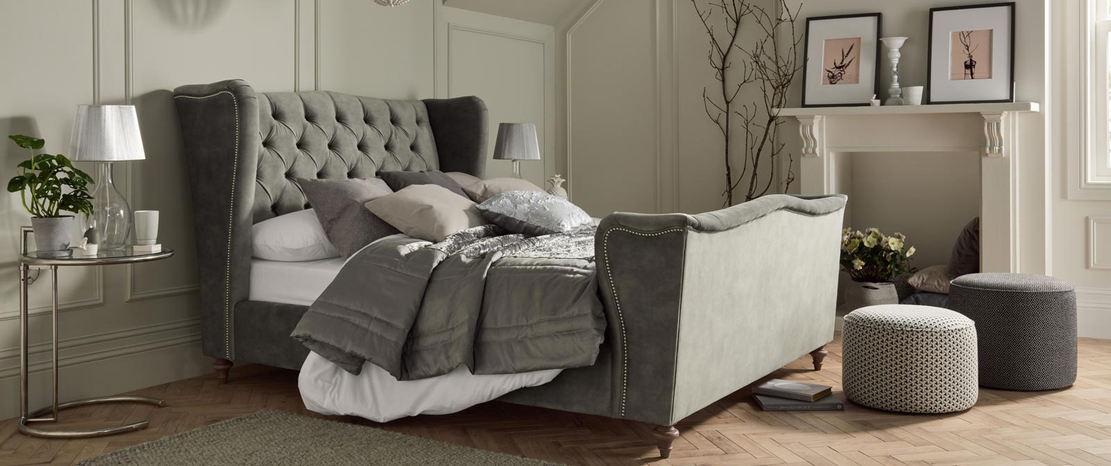 Cool Hoggs Furniture Newry Bedroom Furniture Creativecarmelina Interior Chair Design Creativecarmelinacom