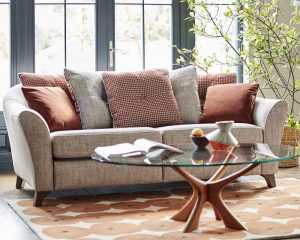 G Plan Hatton Sofa Collection