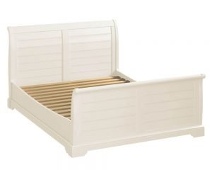 Lily-5'0-Sleigh-Bed