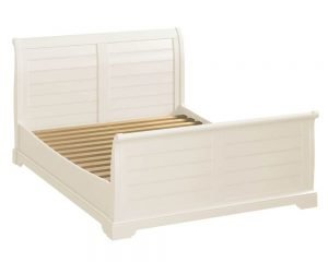 Lily-6'0-Sleigh-Bed
