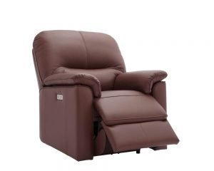 G Plan-Chadwick-Leather-Recliner-Chair