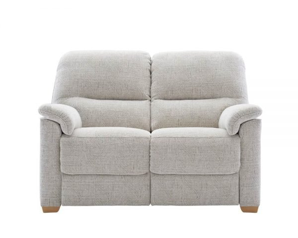 G Plan Chadwick 2 Seater Sofa