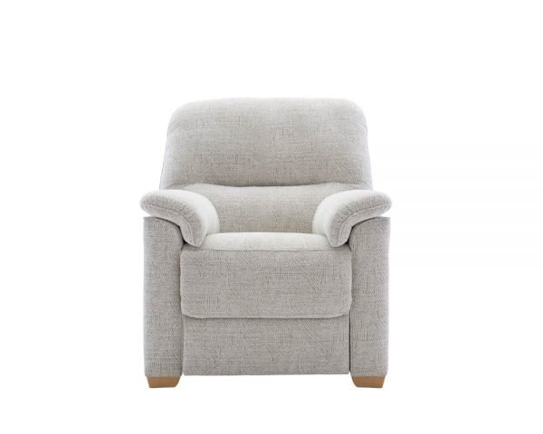 G-Plan Chadwick Fabric Chair