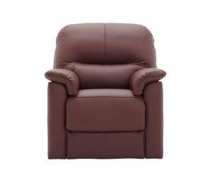 G-Plan-Chadwick-Leather-Chair
