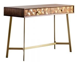 Hall / Console Tables