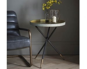 Epsom-Tripod-Table