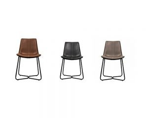 Hawking-Dining-Chairs
