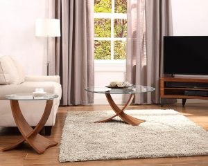 Jual Siena Collection