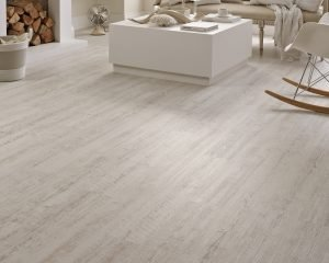 Karndean Knight Tile KP105_White-Painted-Oak