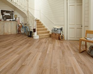 Karndean Knight Tile KP94_Pale-Limed-Oak