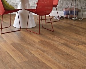 Karndean Knight Tile KP97_Classic-Limed-Oak_