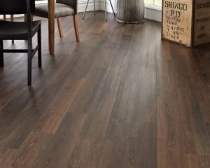Karndean Knight Tile KP98_Aged_Oak