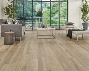 Karndean Korlok RKP8101 Baltic Washed Oak