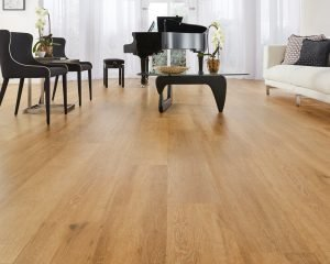 Karndean Korlok RKP8111 Baltic Limed Oak