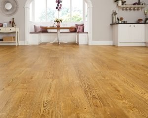 Karndean Korlok RKP8115 English Character Oak