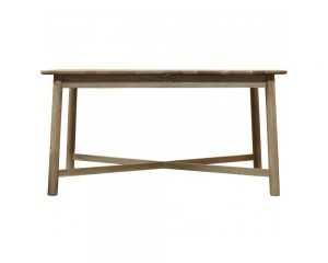 Kingham Dining Table