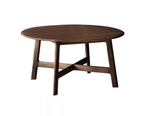 Madrid-Walnut-Round-Coffee-Table