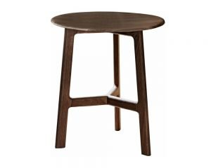 Madrid-Walnut-Side-Table