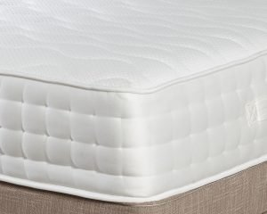 Relyon Aurora Gel Latex 1500 Pocket Sprung Mattress