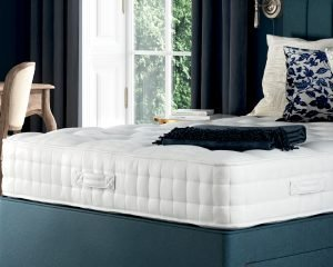 Relyon Royal Harlington 1750 Pocket Mattress
