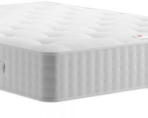 Slumberland-Pure-Natural-1400-Pocket-Sprung-Mattress