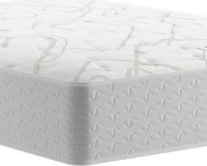 Slumberland-Radiance-Comfort-1000-Pocket-Sprung-Mattress-