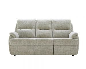 G Plan Hartford Fabric Sofa Collection