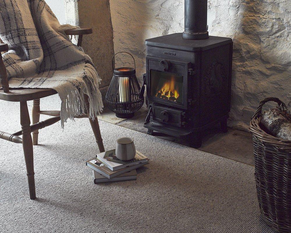 Ulster Carpets Habitus