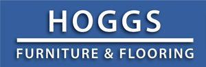 Hoggs Furniture Newry | Bedroom & Dining Furniture | Sofas & Chairs