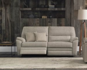 Parker Knoll Hampton Sofa Collection