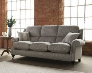 Parker Knoll Oakham Sofa Collection