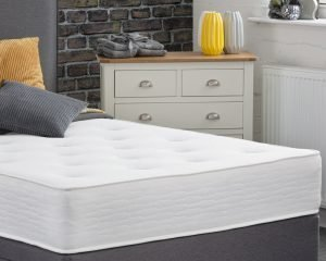 Sweeet Dreams Cosmos Mattress