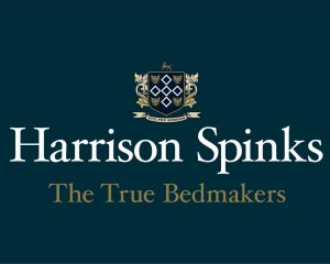 Harrison Spinks Beds