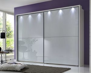 Wiemann Wardrobes & Bedroom Furniture