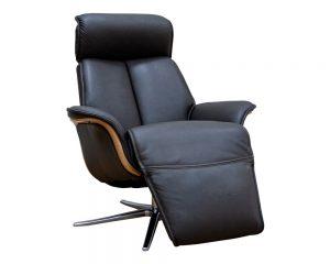 G Plan Ergoform Chairs
