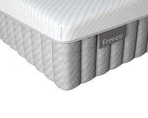 Dunlopillo Firmrest 18 cm Latex Mattress